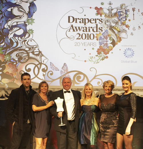 Hurley-Drapers-Awards-Winners